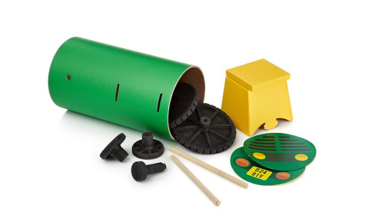 Tube Toys_2