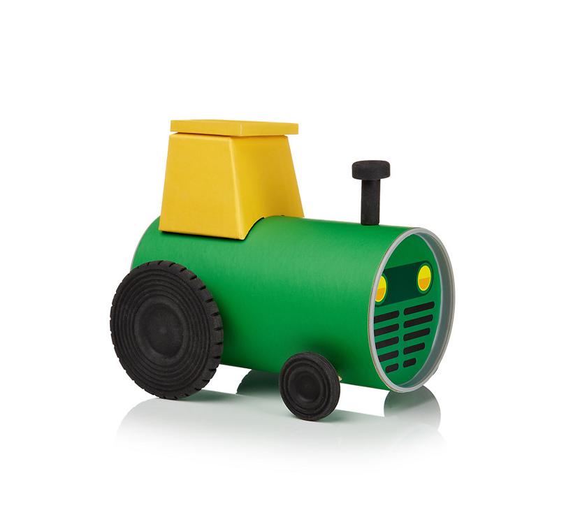 Tube Toys_3