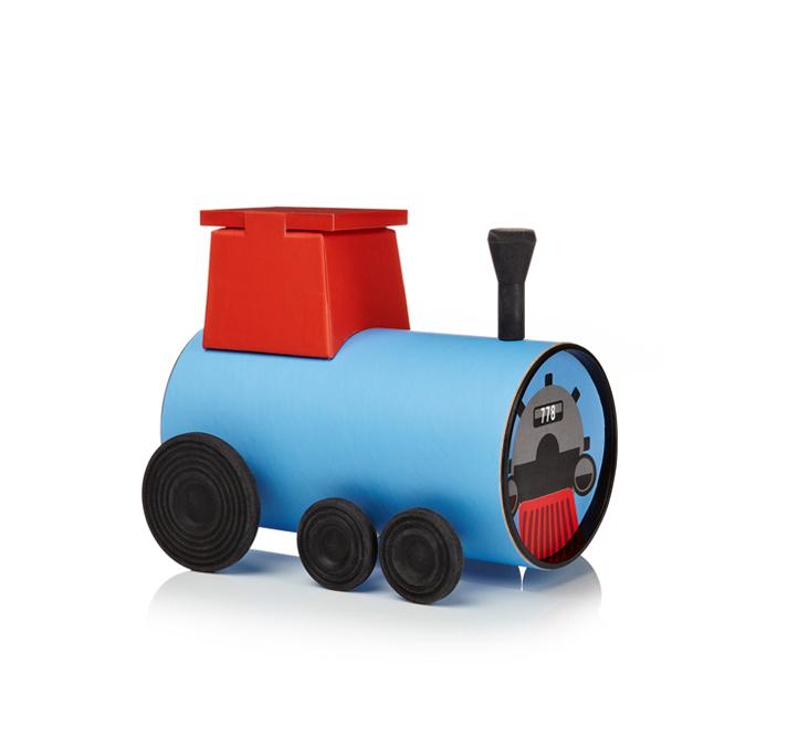 Tube Toys_4