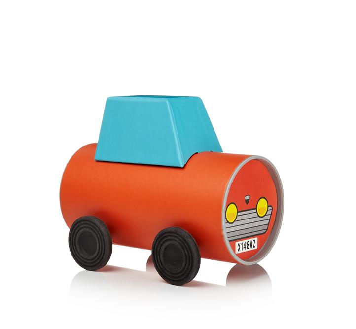 Tube Toys_5