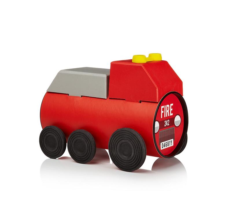 Tube Toys_6