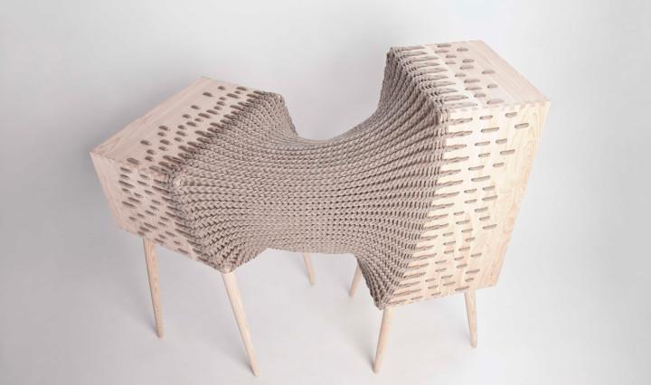 hybrid-furniture-kata-monus-1