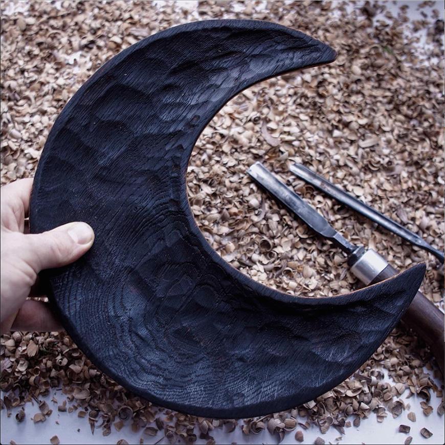 sawdust_10