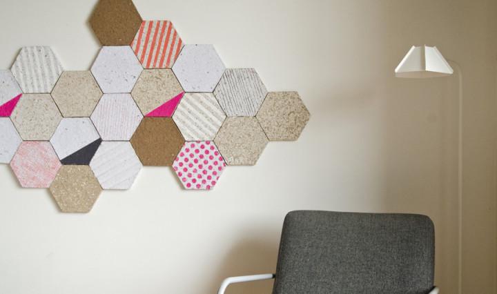 wallpapering_1