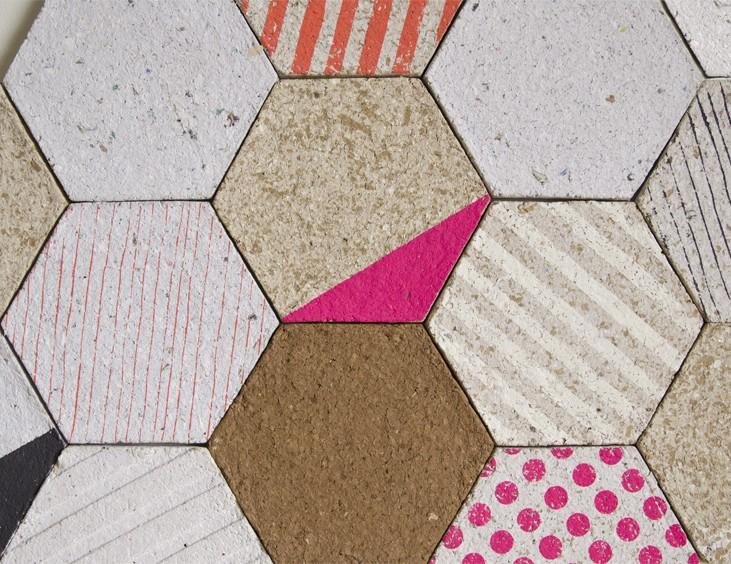 wallpapering_3
