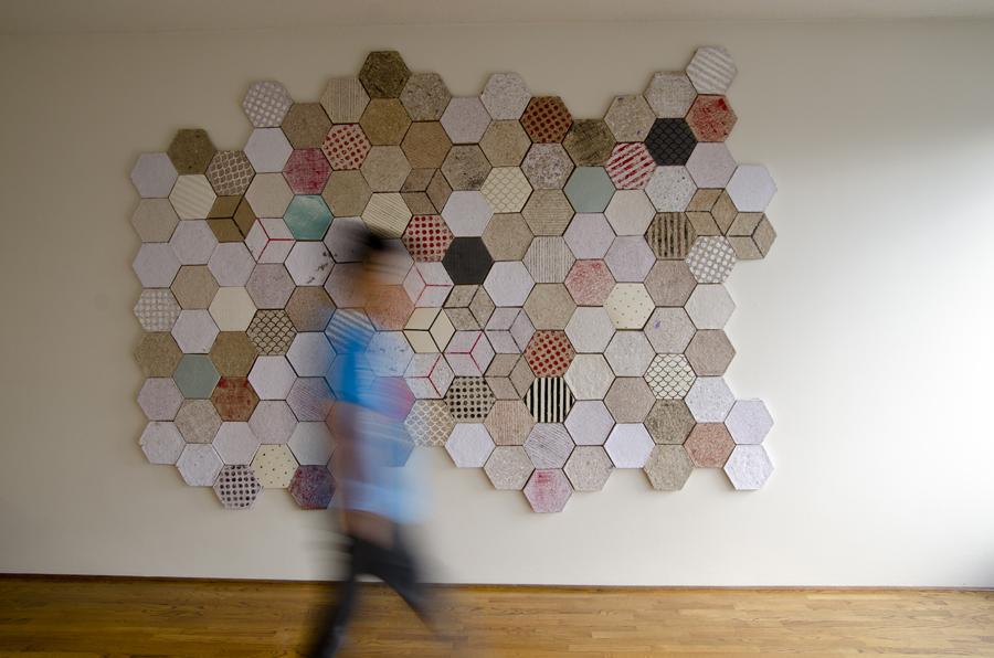 wallpapering_4