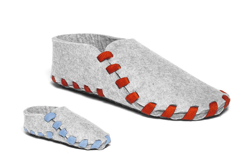 lasso-shoes_5