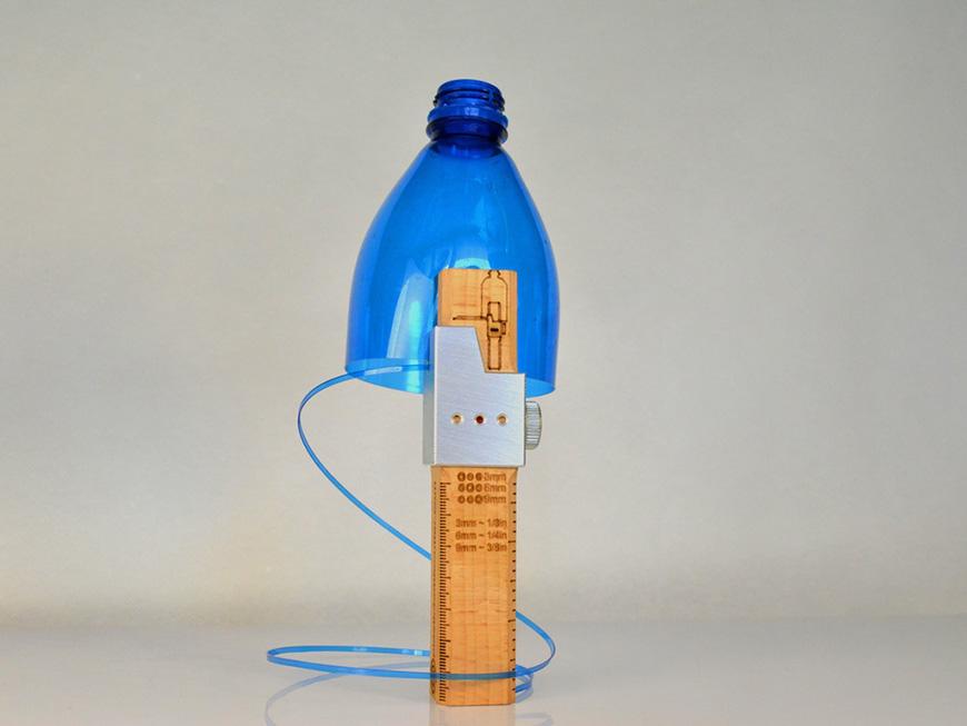 plastic-bottle-cutter_