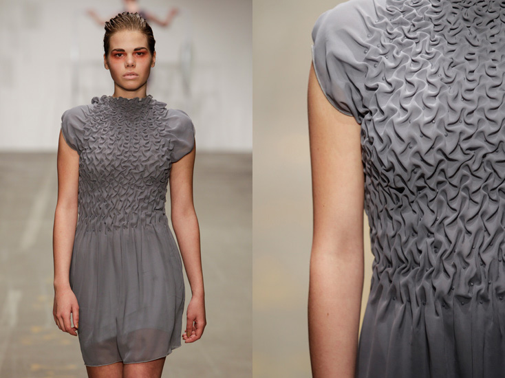 Inner Fashion Line_1