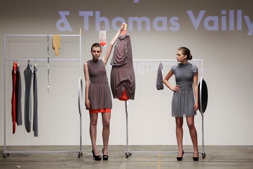 Inner Fashion Line_14