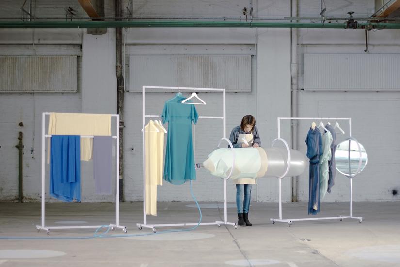 Inner Fashion Line_4