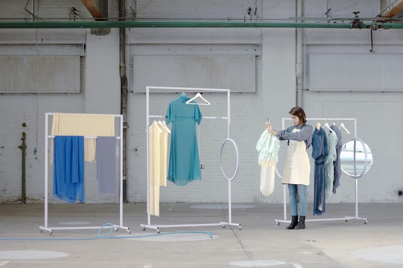 Inner Fashion Line_5