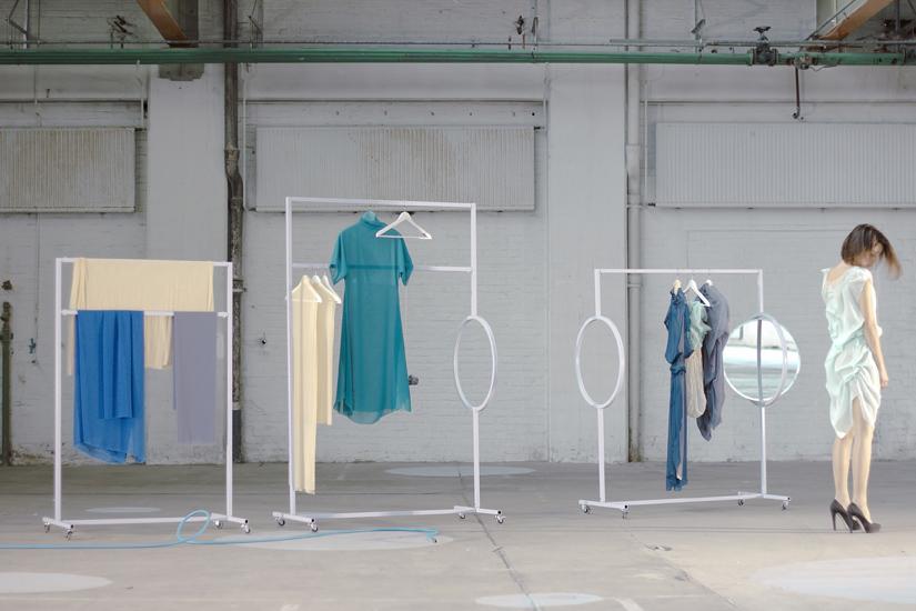 Inner Fashion Line_6