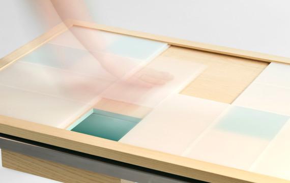 Slide-table_1