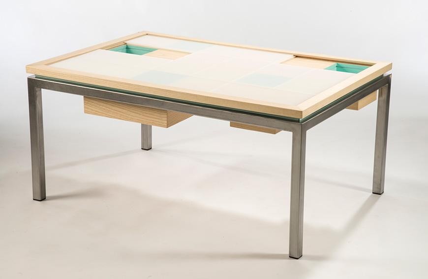 Slide-table_2