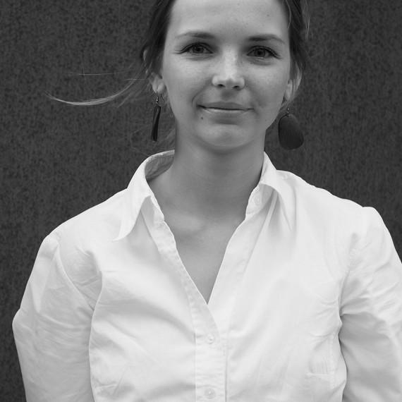 Anastasiya_Koshcheeva_history_1
