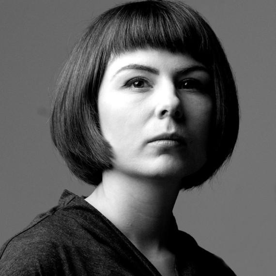 Anna_Strupinskaya_history