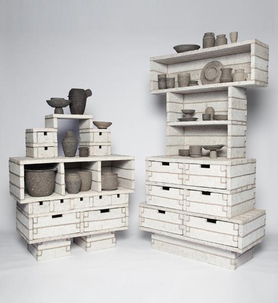 Paperpulp Cabinets_1