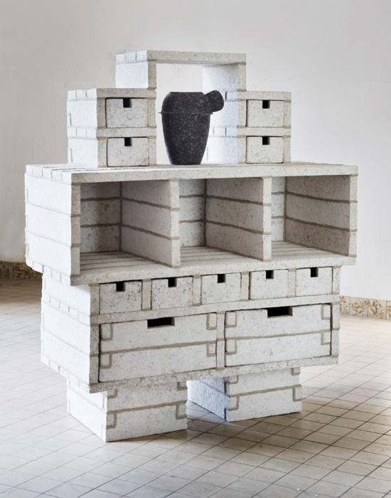 Paperpulp Cabinets_2