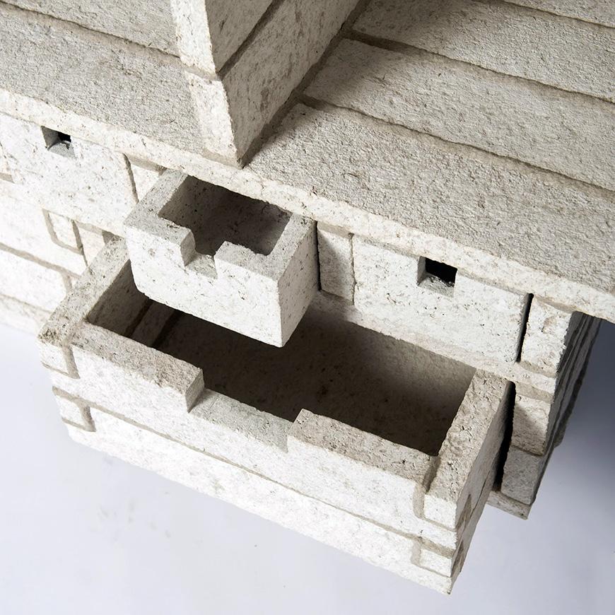 Paperpulp-Cabinets_3_2