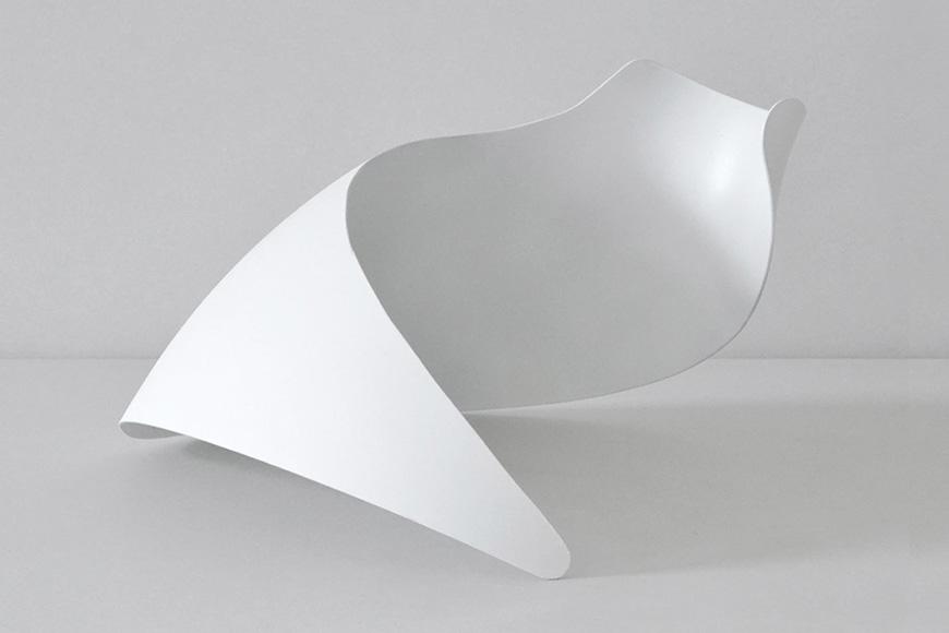 Pina-Rainer-Mutsch-3