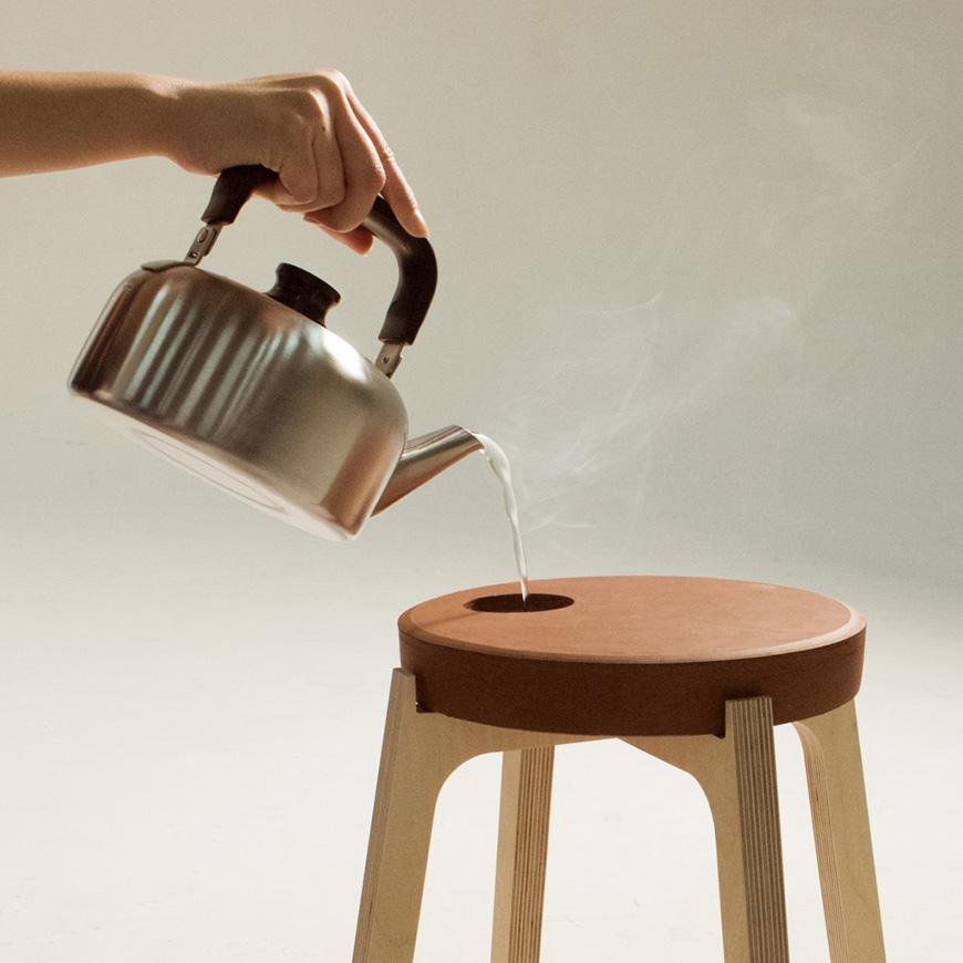 Warm-stool_1