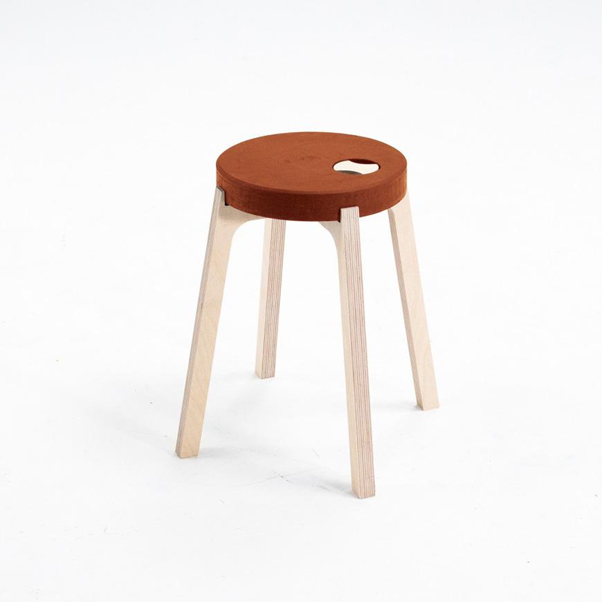 Warm-stool_2