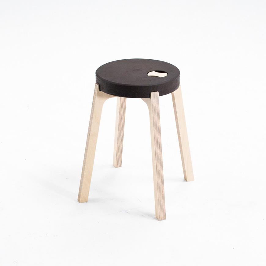 Warm-stool_3