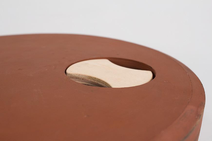Warm-stool_4