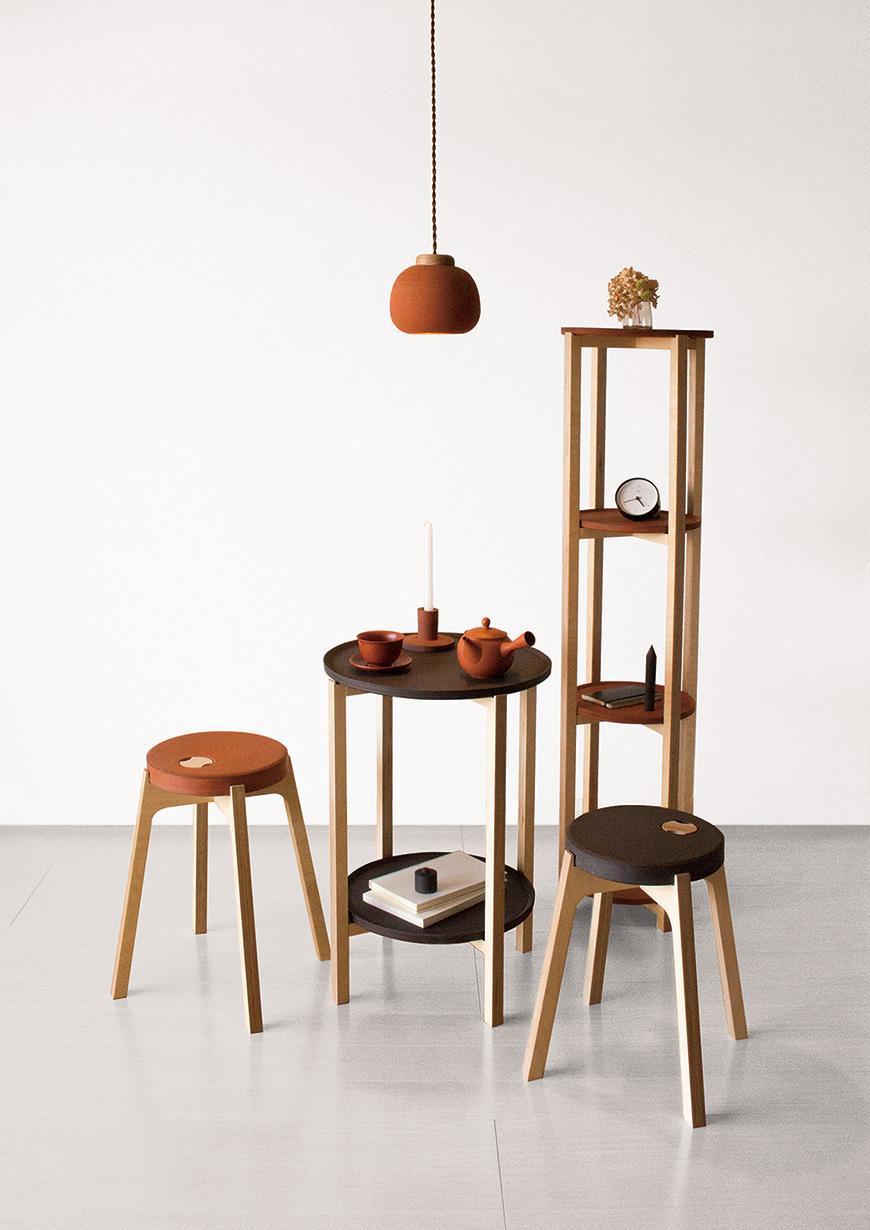 Warm-stool_5