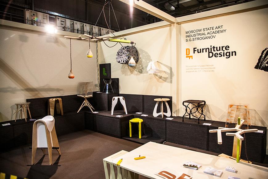 Furniture Design_1
